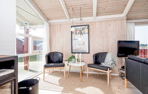 Holiday home DAN-A05365 in Nørlev for 8 people - image 155927245