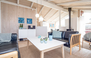 Holiday home DAN-A05365 in Nørlev for 8 people - image 155927256