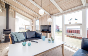Holiday home DAN-A05365 in Nørlev for 8 people - image 155927257