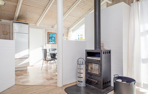 Holiday home DAN-A05365 in Nørlev for 8 people - image 155927258