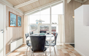 Holiday home DAN-A05365 in Nørlev for 8 people - image 155927259