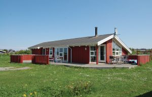 Holiday home DAN-A05365 in Nørlev for 8 people - image 155927246