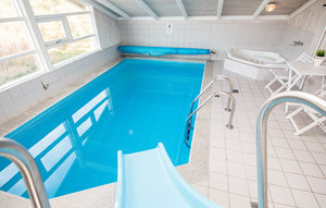 Holiday home DAN-A05365 in Nørlev for 8 people - image 155927247