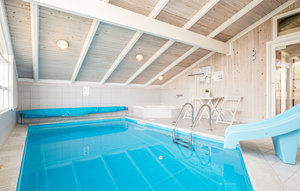 Holiday home DAN-A05365 in Nørlev for 8 people - image 155927263