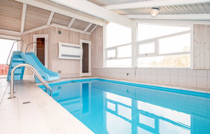 Holiday home DAN-A05365 in Nørlev for 8 people - image 155927264