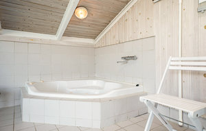Holiday home DAN-A05365 in Nørlev for 8 people - image 155927265