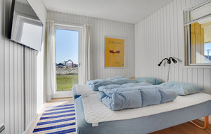 Holiday home DAN-A06667 in Lønstrup for 4 people - image 155923173