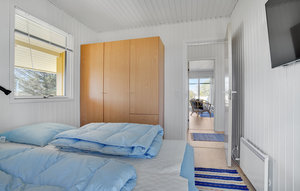 Holiday home DAN-A06667 in Lønstrup for 4 people - image 155923183