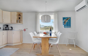 Holiday home DAN-A06667 in Lønstrup for 4 people - image 155923176