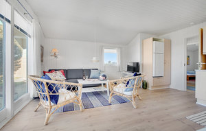 Holiday home DAN-A06667 in Lønstrup for 4 people - image 155923177
