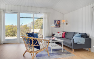 Holiday home DAN-A06667 in Lønstrup for 4 people - image 155923187