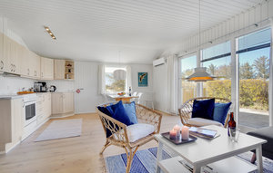 Holiday home DAN-A06667 in Lønstrup for 4 people - image 155923180