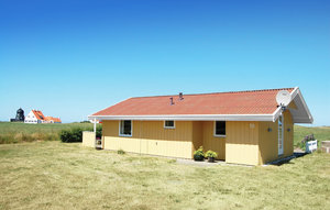 Holiday home DAN-A06667 in Lønstrup for 4 people - image 155923188