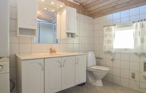 Holiday home DAN-A10282 in Grønhøj for 10 people - image 155922308