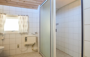 Holiday home DAN-A10282 in Grønhøj for 10 people - image 155922309