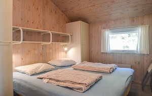 Holiday home DAN-A10282 in Grønhøj for 10 people - image 155922312