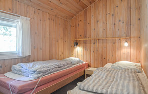 Holiday home DAN-A10282 in Grønhøj for 10 people - image 155922313