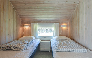 Holiday home DAN-A10282 in Grønhøj for 10 people - image 155922314
