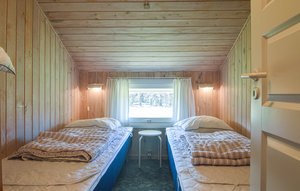 Holiday home DAN-A10282 in Grønhøj for 10 people - image 155922315