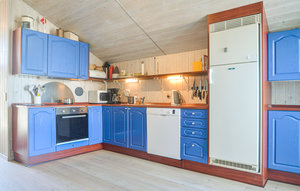 Holiday home DAN-A10282 in Grønhøj for 10 people - image 155922302