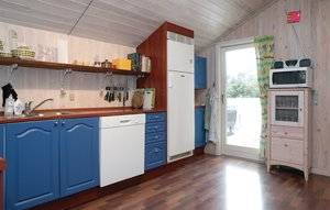 Holiday home DAN-A10282 in Grønhøj for 10 people - image 155922316