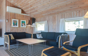 Holiday home DAN-A10282 in Grønhøj for 10 people - image 155922303