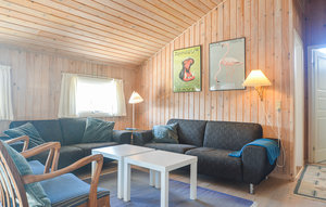 Holiday home DAN-A10282 in Grønhøj for 10 people - image 155922317