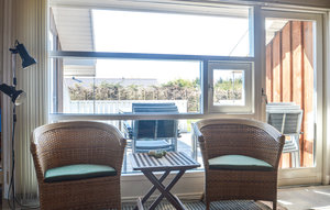 Holiday home DAN-A10282 in Grønhøj for 10 people - image 155922305