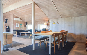 Holiday home DAN-A10282 in Grønhøj for 10 people - image 155922306