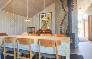 Holiday home DAN-A10282 in Grønhøj for 10 people - image 155922318