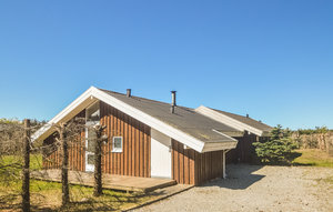 Holiday home DAN-A10282 in Grønhøj for 10 people - image 155922320