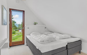 Holiday home DAN-A1051 in Rømø, Havneby for 6 people - image 155922181