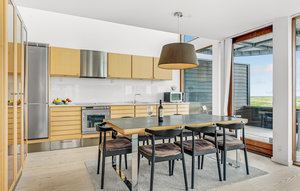 Holiday home DAN-A1051 in Rømø, Havneby for 6 people - image 155922184