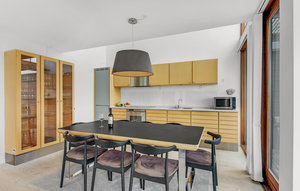Holiday home DAN-A1051 in Rømø, Havneby for 6 people - image 155922164