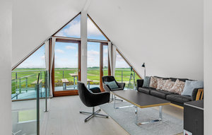 Holiday home DAN-A1051 in Rømø, Havneby for 6 people - image 155922165