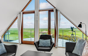 Holiday home DAN-A1051 in Rømø, Havneby for 6 people - image 155922185