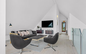 Holiday home DAN-A1051 in Rømø, Havneby for 6 people - image 155922166