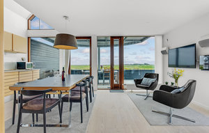 Holiday home DAN-A1051 in Rømø, Havneby for 6 people - image 155922167