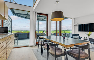 Holiday home DAN-A1051 in Rømø, Havneby for 6 people - image 155922186