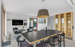 Holiday home DAN-A1051 in Rømø, Havneby for 6 people - image 155922168