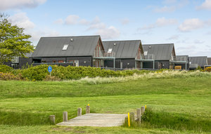 Holiday home DAN-A1051 in Rømø, Havneby for 6 people - image 155922191