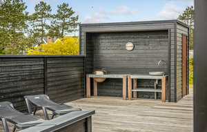 Holiday home DAN-A1051 in Rømø, Havneby for 6 people - image 155922192