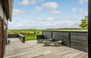 Holiday home DAN-A1051 in Rømø, Havneby for 6 people - image 155922170