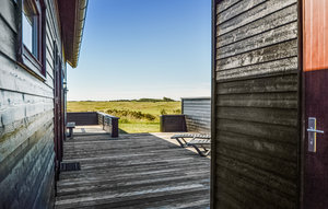 Holiday home DAN-A1051 in Rømø, Havneby for 6 people - image 155922195