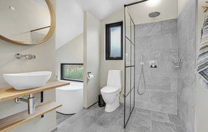 Holiday home DAN-A12216 in Saltum for 8 people - image 155925479
