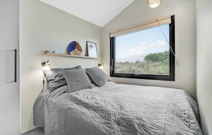 Holiday home DAN-A12216 in Saltum for 8 people - image 155925483