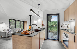 Holiday home DAN-A12216 in Saltum for 8 people - image 155925486