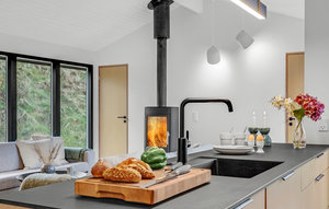 Holiday home DAN-A12216 in Saltum for 8 people - image 155925487