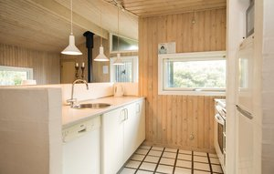 Holiday home DAN-A12216 in Saltum for 8 people - image 155925488