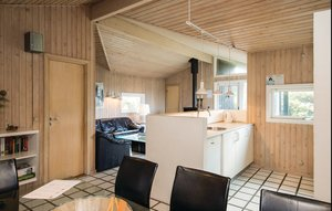 Holiday home DAN-A12216 in Saltum for 8 people - image 155925490